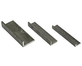 Aluminium Cornière L egal et inégale