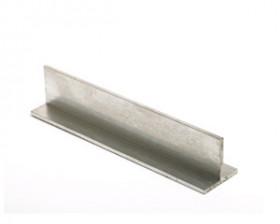 Aluminium profil t egal