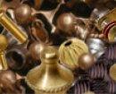 Accessoires décoration & lustrerie